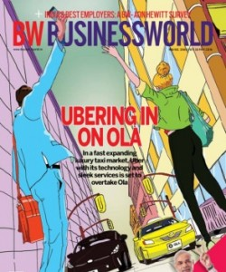 Businessworld - May 30, 2016