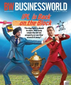 Businessworld - June 13, 2016