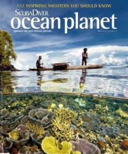Scuba Diver - Issue 08 - 2015