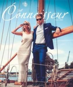 Gulf Connoisseur - December - January 201..