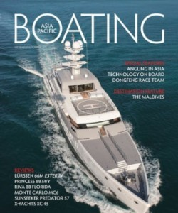 Asia-Pacific Boating - September - October 20..