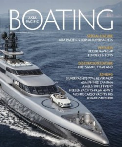 Asia-Pacific Boating - November - December 20..