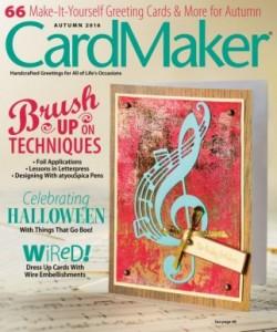 CardMaker