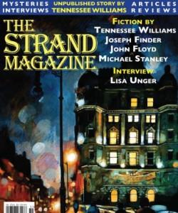 The Strand Magazine - Issue - 42