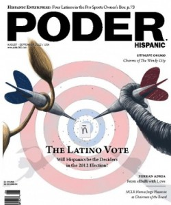 Poder - August - September 201..