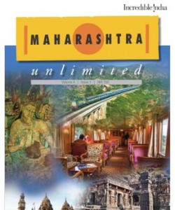Maharashtra Unlimited - January - March  2015