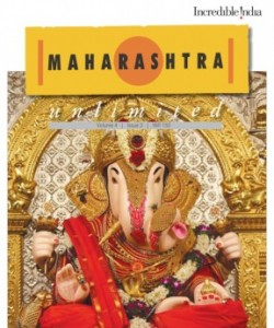 Maharashtra Unlimited - Issue 3 - 2015