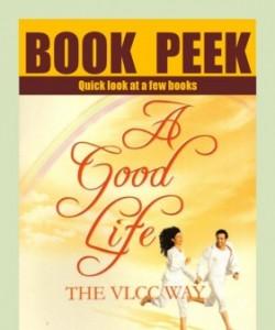 Book Peek - December 5, 2013