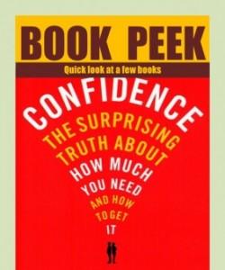 Book Peek - December 12, 2013