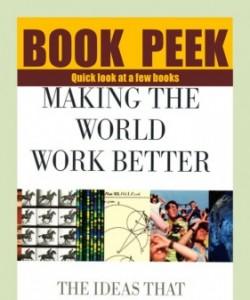 Book Peek