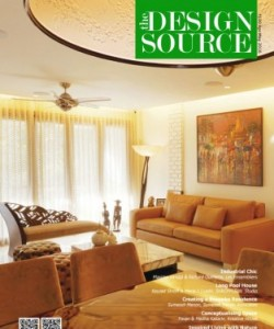 The Design Source
