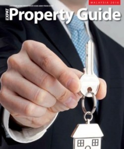 The Expat Property Guide
