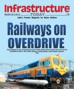 Infrastructure Today