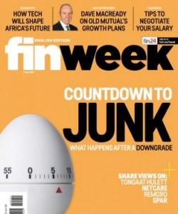 Finweek English