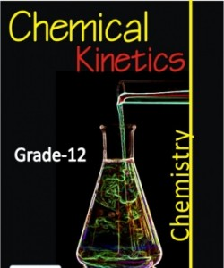 NEET-Prep-Chemical Kinetics