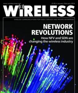 Wireless - January - February 201..