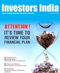 Investors India