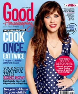 Good Housekeeping South Africa