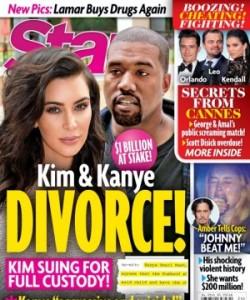 Star - June 13 2016