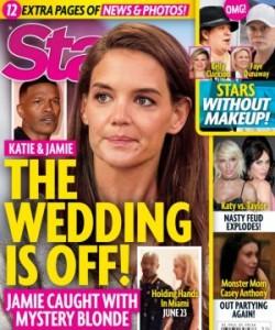 Star - August 01 2016