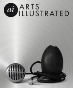 Arts Illustrated - October - November 201..