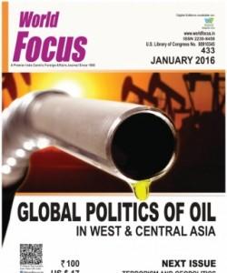 World Focus - January 2016