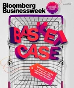 Bloomberg Businessweek Middle East