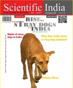Scientific India
