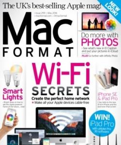 MacFormat UK