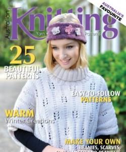 Australian Knitting
