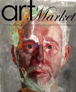 Art Market - Issue #20