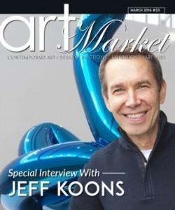 Art Market - Issue #23
