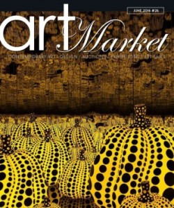 Art Market - Issue #26