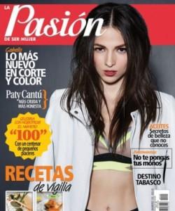 Pasión - La revista