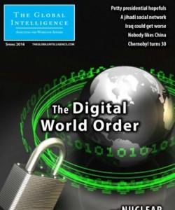 The Global Intelligence
