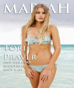 Mariah Mag