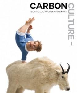 Carbon Culture Review