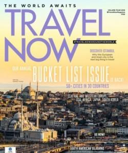 Travel Now