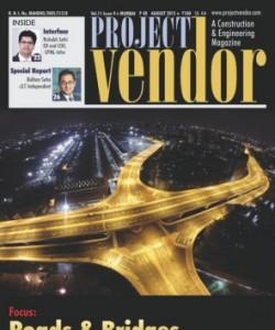 Project Vendor