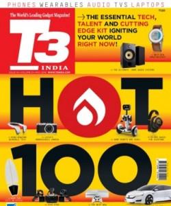 T3 India