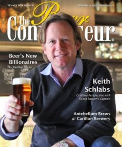 The Beer Connoisseur®