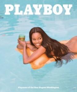 Playboy Magazine US