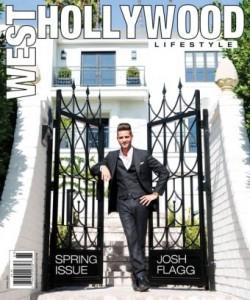 West Hollywood Lifestyle