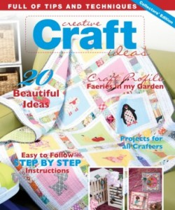 Creative Craft Ideas