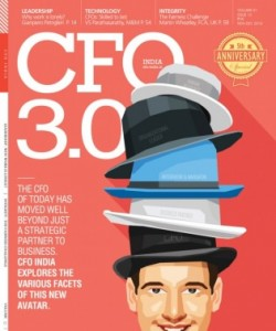 CFO - November - December 20..