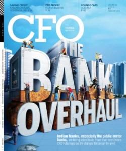 CFO - February 2015