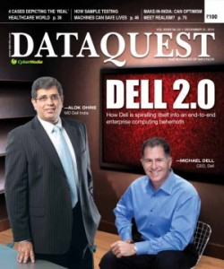 DataQuest - December 31, 2015