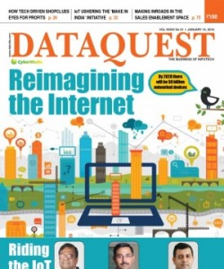 DataQuest - January 15, 2016