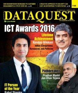 DataQuest - March 15 2016