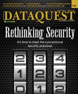 DataQuest - April 15 2016